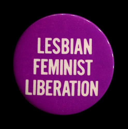 Lezbehonest about Queer Politics Erasing LesbianWomen